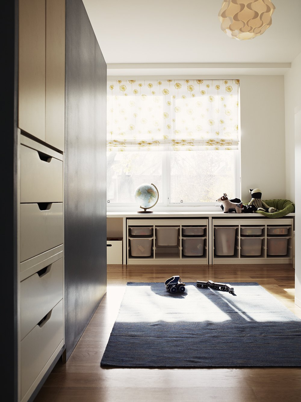 kids-bedroom-full-of-storage-in-brooklyn