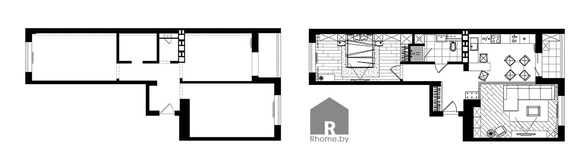 Квартира_в_традиционном_стиле