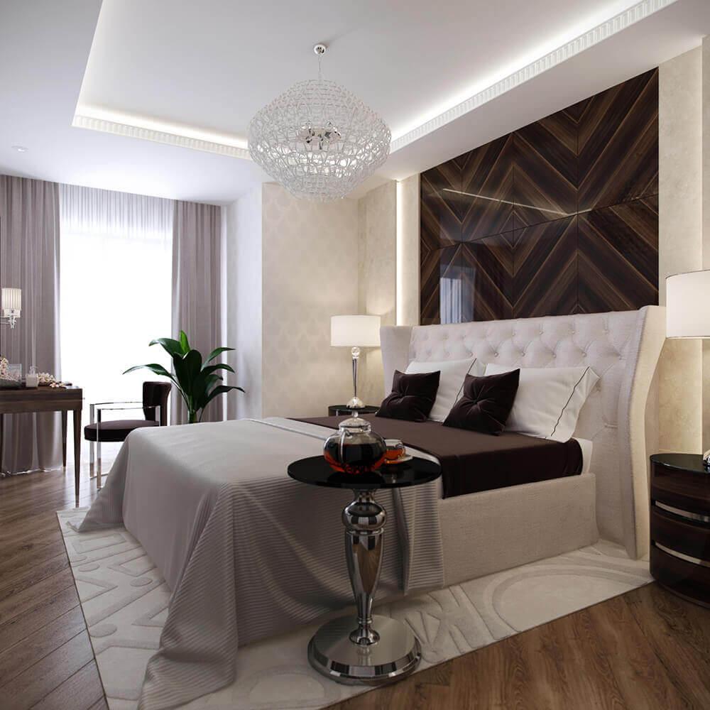 Уютная квартира в самом сердце Минска