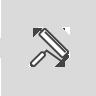 Строительные работы «под ключ»