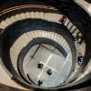 Современная архитектура: 5 важных зданий Хельсинки