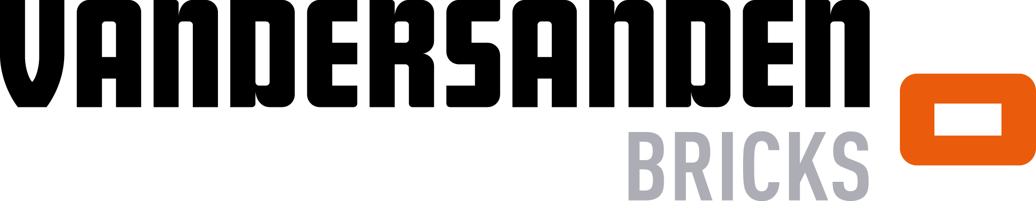 Кирпич ручной формовки